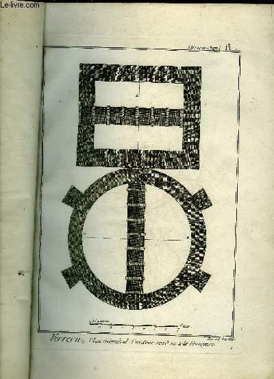 Encyclopedie Methodique Verrerie 8