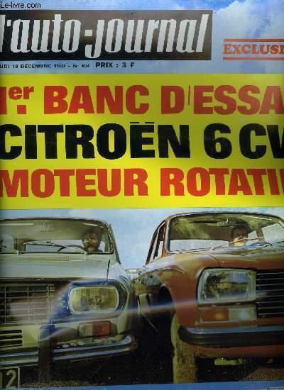 Les Citroen Jouets Les Jouets Abebooks Citroen Y7f6gby