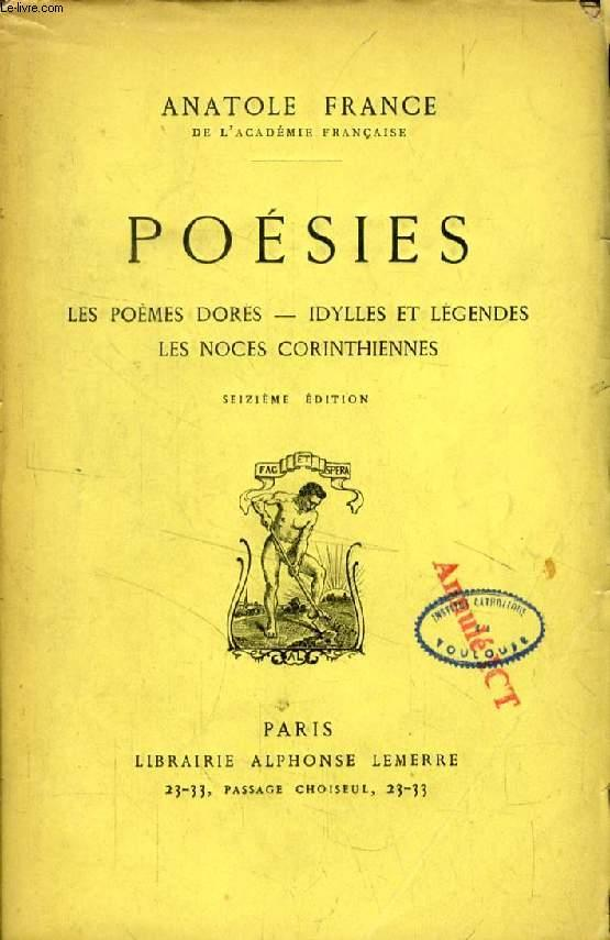 Farence : la légende (French Edition)