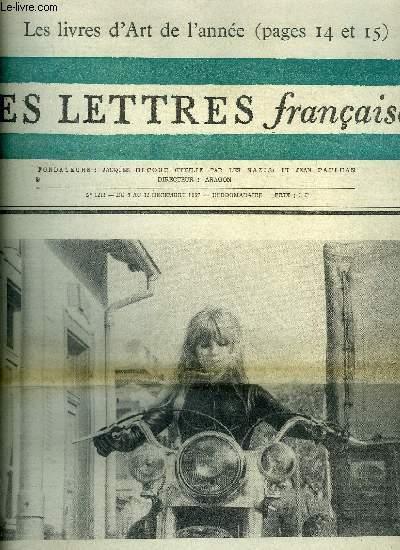 LA MOTOCYCLETTE de PIEYRE DE MANDIARGUES André