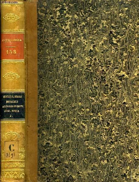 download Virtues and Reasons: Philippa Foot and Moral