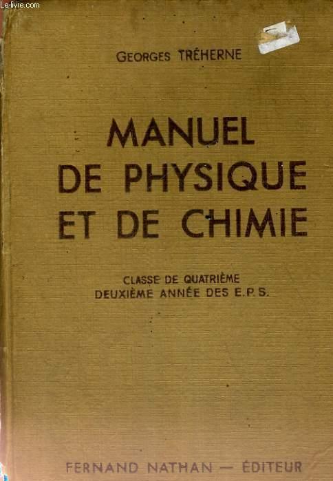 Livre De Physique 1as Algerie Pdf