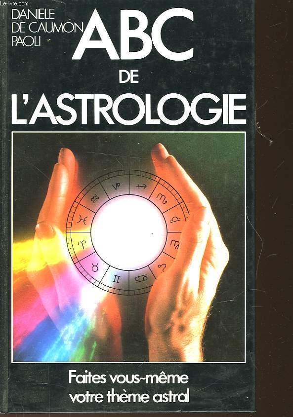 ABC DE L ASTROLOGIE EPUB DOWNLOAD