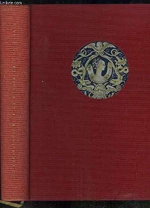 La Civilisation de la Renaissance en Italie.: BURCKHARDT Jacob.