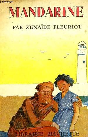 MANDARINE: FLEURIOT Zénaïde