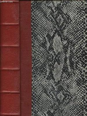 ENCYCLOPEDIE EN 6 VOLUMES JUSQU A LA: JEAN PIERRE BREVOST