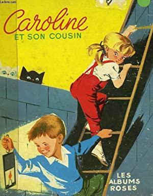 CAROLINE ET SON COUSIN: ANONYME