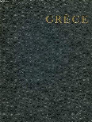GRECE: LAUNAY Pierre-Jean