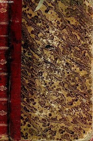 ELEMENTS DE GEOMETRIE / TROISIEME EDITION.: LEGENDRE A.M. / BLANCHET M.A.