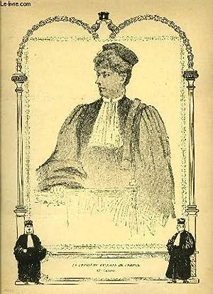 L'OISEAU D'AMOUR: GRIEG Edv. / ANDERSEN H.-C.