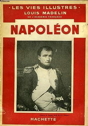 NAPOLEON: MADELIN Louis