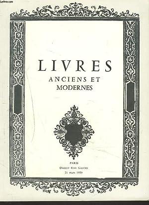 LIVRES ANCIENS ET MODERNES. LANGUEDOC. SCIENCES OCCULTES.: Me ANTOINE ADER,