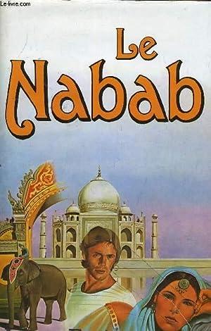 LE NABAB.: FRAIN IRENE