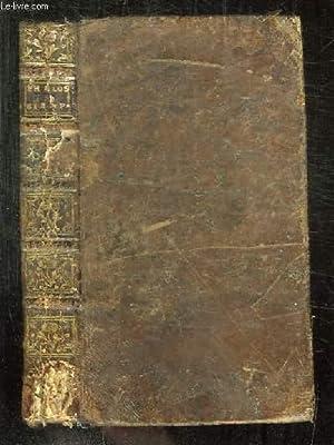 OEUVRES DU PHILOSOPHE BIENFAISANT. TOME 4. NOUVELLE EDITION.: BIENFAISANT.