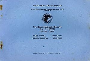 Popular Antarctica Books