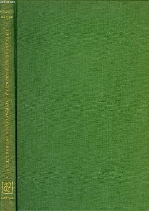URSI HANDBOOK OF IONOGRAM INTERPRETATION AND REDUCTION OF THE WORLD WIDE SOUNDINGS COMMITTEE: ...