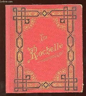 LA ROCHELLE.: COLLECTIF.