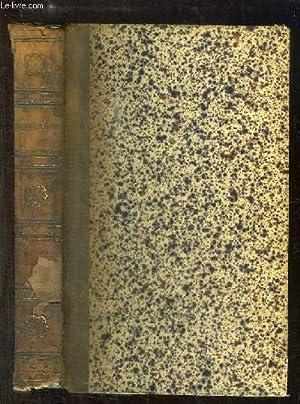 Oeuvres complètes de W. Robertson. TOME 9 : Histoire d'Amérique, Tome 2: ...