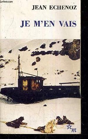 Prix goncourt 1999