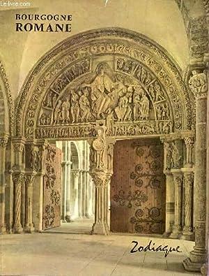 BOURGOGNE ROMANE.: DURSEL RAYMOND