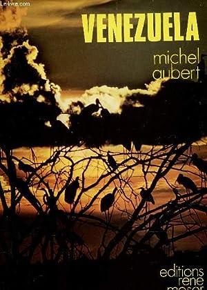 VENEZUELA.: AUBERT MICHEL