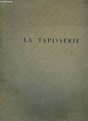 La Tapisserie.: COLLECTIF