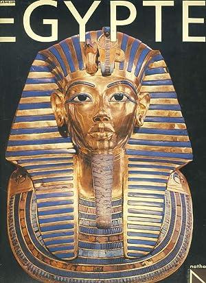 EGYPTE.: CLAUDIO BAROCAS