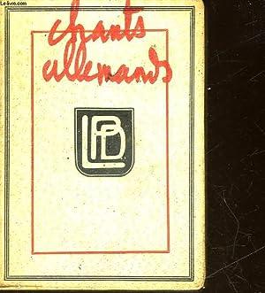 ALLGEMEINES - DEUTFCHES ROMMERSCHUCH: SCHAUENBURGS