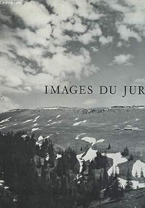 IMAGES DU JURA.: CHAUSSE JEAN