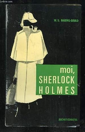Sherlock Holmes en pastiches, romans, essais... - Page 9 Md11402371045