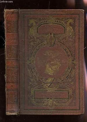 CAUSERIES LITTERAIRES HISTORIQUES / MOLIERE - LE: JANIN JULES