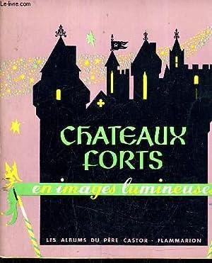 CHATEAUX FORTS EN IMAGES LUMINEUSES.: BELVES Pierre