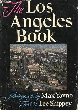 THE LOS ANGELES BOOK: YAVNO MAX, SHIPPEY