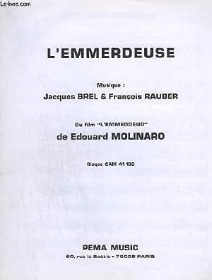 movie or film) not magazine not concert - 1970-1979 - Seller