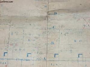 PORTHOS - PAQUEBOT DE 155 METRES - BORDE EXTERIEUR - E63: COLLECTIF