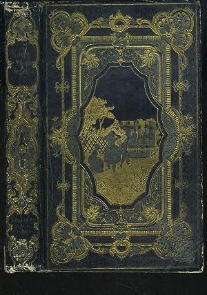 HISTOIRE DE SAINT THOMAS BECKET, rchevêque de: M. L'ABBE ROBERT