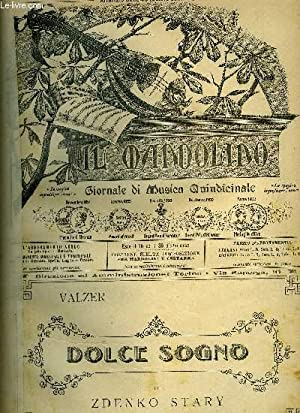 IL MANDOLINO N°2: COLLECTIF