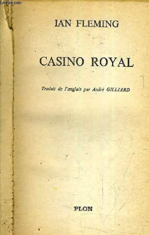 Fleming royale download casino ian ebook free