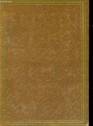 LA BIEN-AIMEE (THE WELL-BELOVED): HARDY Thomas
