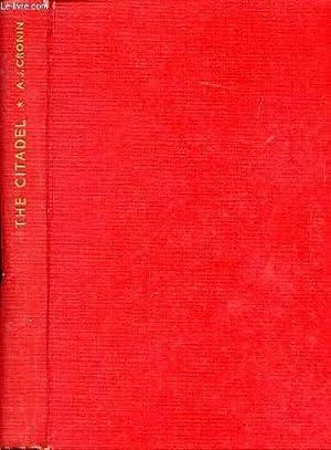 THE CITADEL: CRONIN A.J.