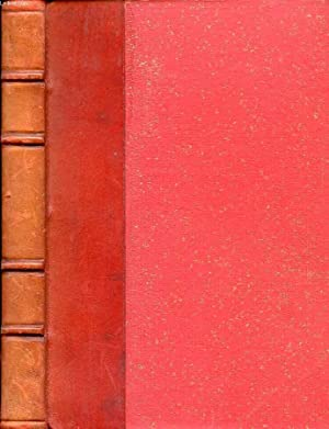THE CASE-BOOK OF SHERLOCK HOLMES (COLLECTION OF: CONAN DOYLE ARTHUR