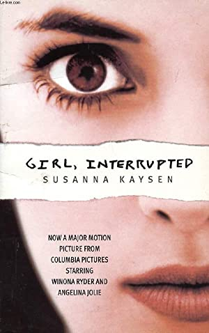 GIRL, INTERRUPTED: KAYSEN SUSANNA