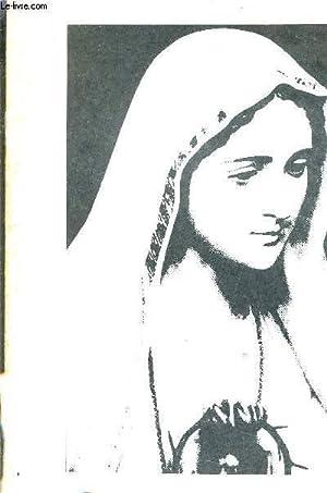 LE CENACLE DU ROSAIRE - les quinzes mytères du saint rosaire - les prières du rosaire...