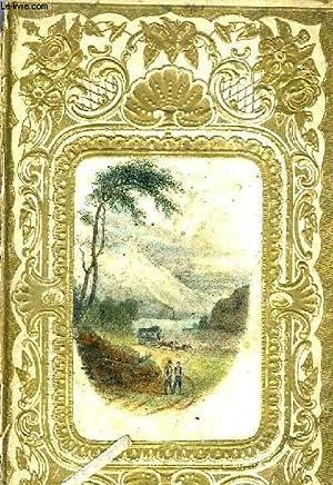 PETIT THEATRE POUR LES JEUNES FILLES / 3E EDITION.: MME CESARIE FARRENC