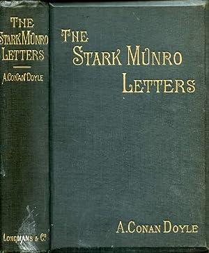 THE STARK MUNRO LETTERS: CONAN DOYLE ARTHUR