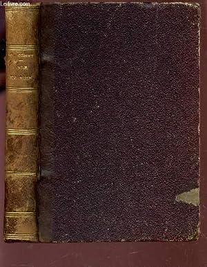 NOIR ET ROSE / 66e EDITION.: OHNET GEORGES