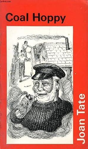 COAL HOPPY: TATE JOAN