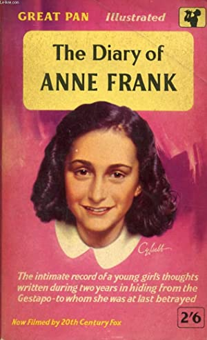 a look at the diary of anne frank @ 7pm – opening night: the diary of anne frank join moxie for the opening of one of most moving true stories ever told in a new adaptation featuring newly discover writings from anne frank.