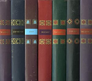 COLLECTION GENIES ET REALITES, 36 VOLUMES: COLLECTIF