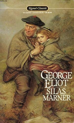 SILAS MARNER: ELIOT George